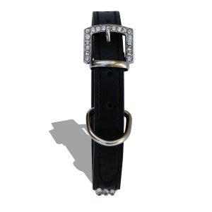 Collar diamante black (1) (1)