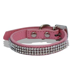Collar diamante pink 2 (1) (1)