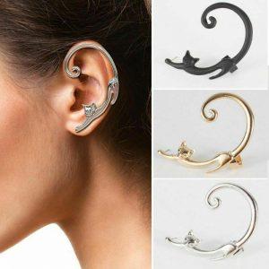 earcuff3