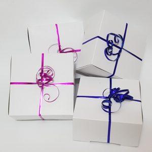 surprise box3