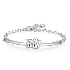 bracelet two kits