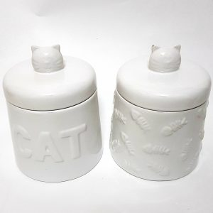 storage ceramic canisters main